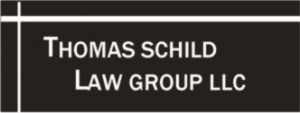 Thomas Schild Law Group Maryland